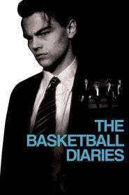 ขอเป็นคนดีไม่มีต่อรอง The Basketball Diaries (1995)