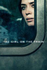 ปมหลอน รางมรณะ The Girl on the Train (2016)