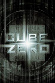 กำเนิดลูกบาศก์มรณะ Cube Zero (2004)