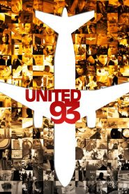 ไฟลท์ 93 United 93 (2006)