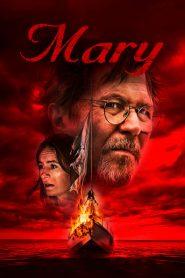 เรือปีศาจ Mary (2019)