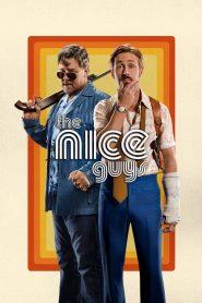 กายส์…นายแสบมาก The Nice Guys (2016)