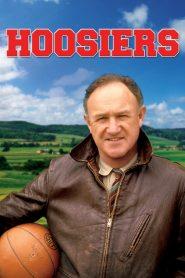 ทีมแกร่งสู้ไม่ถอย Hoosiers (1986)