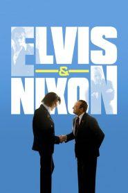 เอลวิส พบ นิกสัน Elvis & Nixon (2016)
