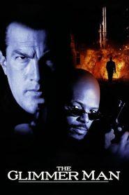 คู่เหี้ยมมหาบรรลัย The Glimmer Man (1996)