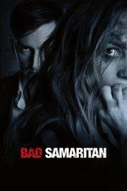ภัยหลอนซ่อนอำมหิต Bad Samaritan (2018)