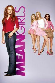 มีน เกิร์ลส์ ก๊วนสาวซ่าส์ วีนซะไม่มี Mean Girls (2004)