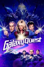 สงครามเอเลี่ยน บึ้มส์จักรวาล Galaxy Quest (1999)