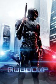 โรโบค็อพ RoboCop (2014)