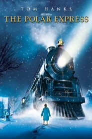 เดอะโพลาร์เอ็กซ์เพรส The Polar Express (2004)