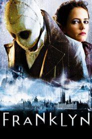 ปมลับ ปมสังหาร Franklyn (2008)