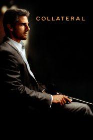 สกัดแผนฆ่า ล่าอำมหิต Collateral (2004)