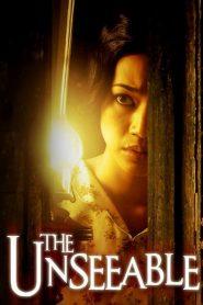เปนชู้กับผี The Unseeable (2006)
