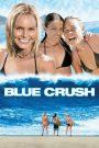 คลื่นยักษ์ รักร้อน Blue Crush (2002)