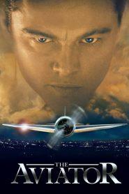 บิน รัก บันลือโลก The Aviator (2004)
