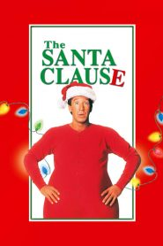 ซานตาคลอส คุณพ่อยอดอิทธิฤทธิ์ The Santa Clause (1994)