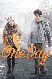 แฟนเดย์..แฟนกันแค่วันเดียว One Day (2016)