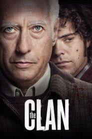 เดอะ แคลน The Clan (2015)