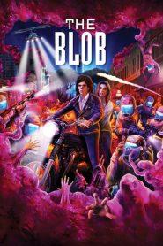 เหนอะเคี้ยวโลก The Blob (1988)
