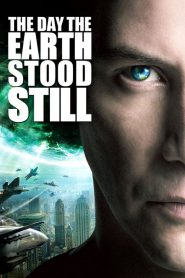 วันพิฆาตสะกดโลก The Day the Earth Stood Still (2008)