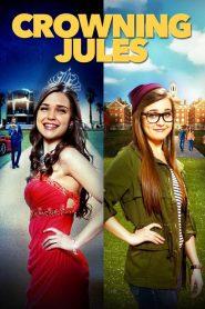 Crowning Jules (2017)