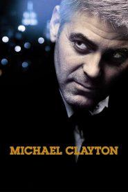 ไมเคิล เคลย์ตัน คนเหยียบยุติธรรม Michael Clayton (2007)