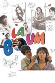 ลาบูม The Party (1980)