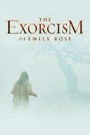 พลิกปมอาถรรพ์สยองโลก The Exorcism of Emily Rose (2005)