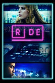 Ride (2018)