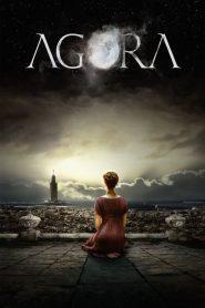 มหาศึกศรัทธากุมชะตาโลก Agora (2009)