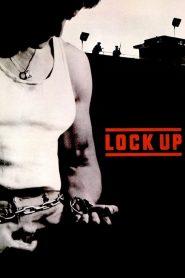 ล็อคอำมหิต Lock Up (1989)
