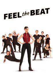 ขาแดนซ์วัยใส Feel the Beat (2020)