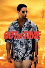 พลิกปมฆ่า ผ่านาทีวิกฤต Out of Time (2003)