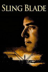 ตราบาปไม่เคยจาง Sling Blade (1996)