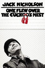 บ้าก็บ้าวะ One Flew Over the Cuckoo's Nest (1975)