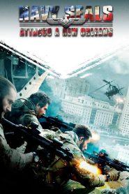 หน่วยจู่โจมทะลวงเมืองซอมบี้ Navy Seals vs. Zombies (2015)