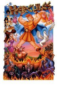 เฮอร์คิวลิส Hercules (1997)