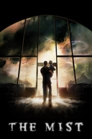 มฤตยูหมอกกินมนุษย์ The Mist (2007)