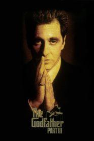 เดอะ ก็อดฟาเธอร์ 3 The Godfather: Part III (1990)