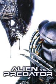 เอเลียน ปะทะ พรีเดเตอร์ สงครามชิงเจ้ามฤตยู AVP: Alien vs. Predator (2004)