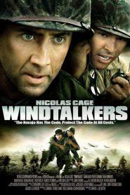สมรภูมิมหากาฬโค้ดสะท้านนรก Windtalkers (2002)