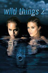 เกมซ่อนกล 2 Wild Things 2 (2004)