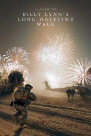 บิลลี่ ลินน์ วีรบุรุษสมรภูมิเดือด Billy Lynn's Long Halftime Walk (2016)