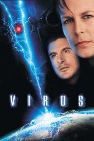 ฅนเหล็กไวรัส เปลี่ยนพันธุ์ยึดโลก Virus (1999)