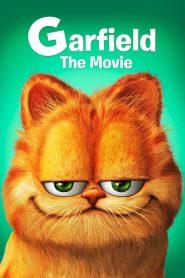 การ์ฟิลด์ เดอะ มูฟวี่ Garfield (2004)