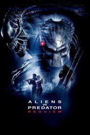 เอเลียน ปะทะ พรีเดเตอร์ 2 Aliens vs Predator: Requiem (2007)