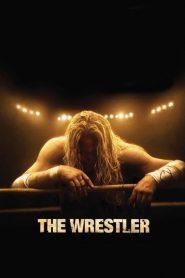 เพื่อเธอขอสู้ยิบตา The Wrestler (2008)