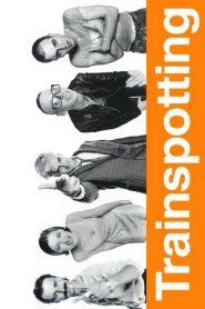 แก๊งเมาแหลก พันธุ์แหกกฎ Trainspotting (1996)