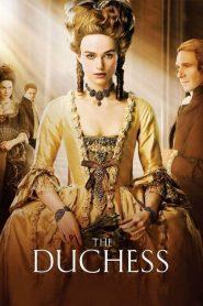 เดอะ ดัชเชส พิศวาส อำนาจ ความรัก The Duchess (2008)