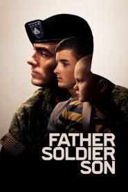 ลูกชายทหารกล้า Father Soldier Son (2020)